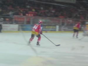 eishockey2