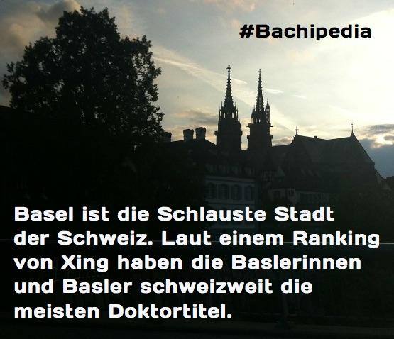 schlaue_basler