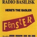 Basler Fenster-Plakat (cirka 1998)