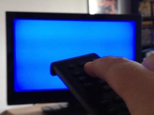 tvbildschirmblau2