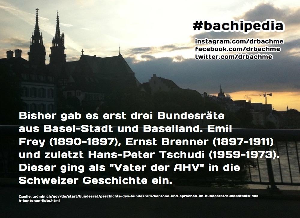 basler_bundesrate_NEU