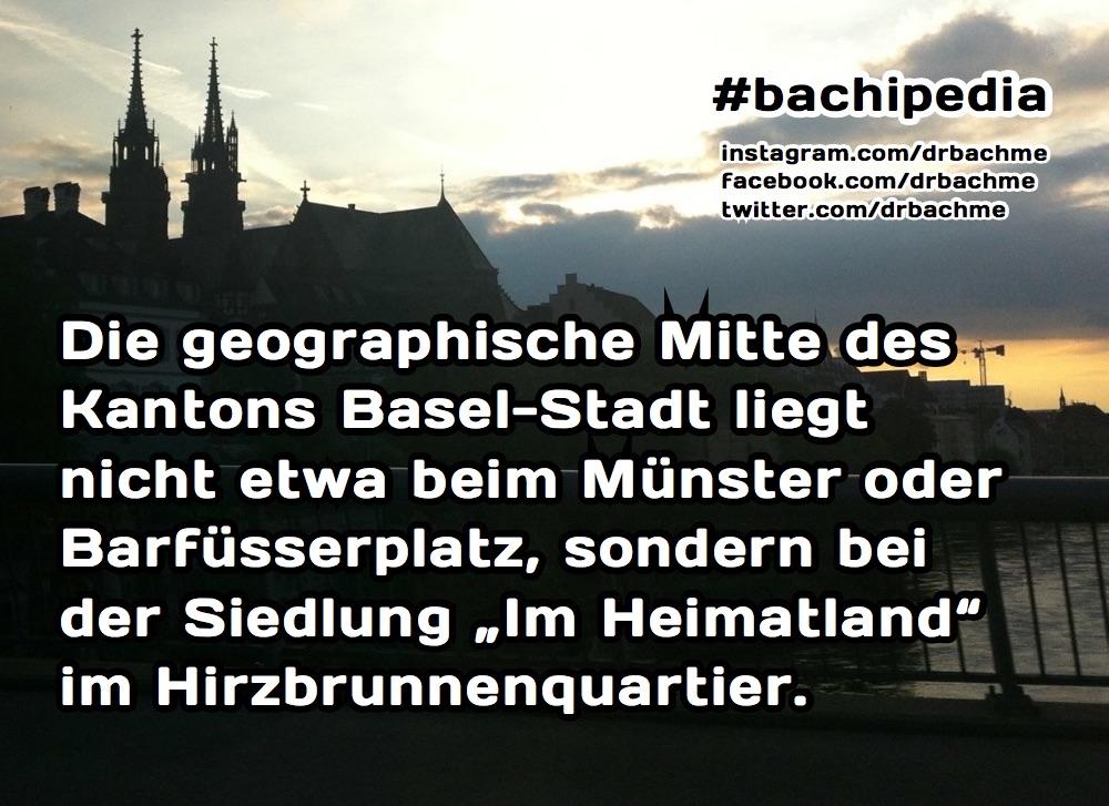 geografische_mitte